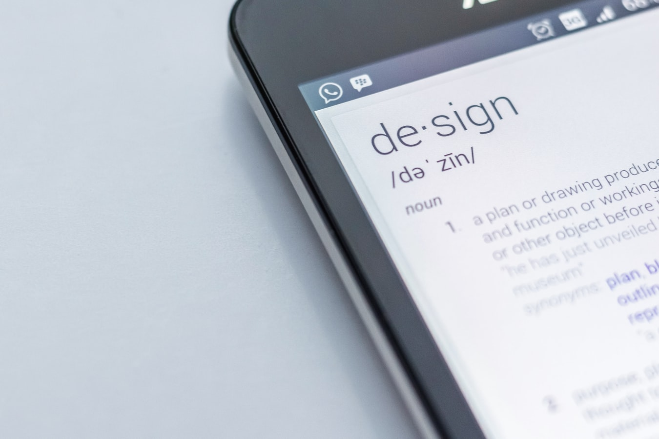 design_sites_web_internet_webmaster_chloe_durand